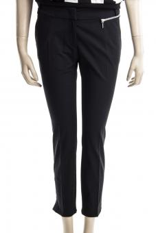 AIRFIELD Hose PK-104 TROUSERS