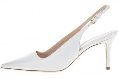 ESCADA Pumps AS813