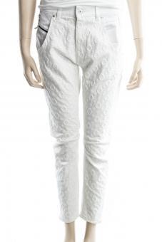 DIESEL BLACK GOLD Jeans TYPE-147 HOSE