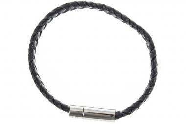 HUGO Armband E-BRAID REAL