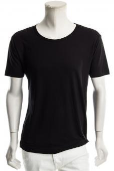 DIESEL BLACK GOLD Shirt T-JAN