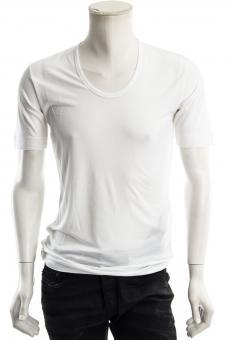 DIESEL BLACK GOLD Shirt TRAPPIJ HEMD