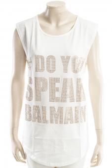 BALMAIN Shirt TOP - Nur in unserem Store in Spremberg erhältlich.