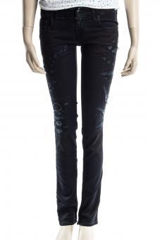DIESEL Jogg-Jeans GRUPEE-NE