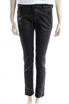 DIESEL Jogg-Jeans KRAILEY-SP