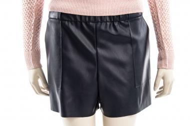 BOSS ORANGE Shorts SALONY