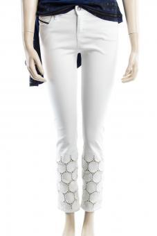 DIESEL BLACK GOLD Jeans TYPE-153C