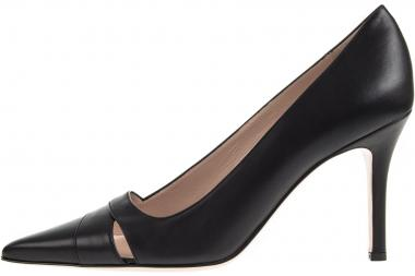ESCADA Pumps AS 983