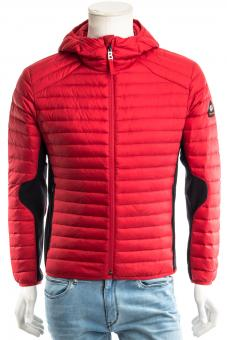 BOGNER FIRE+ICE Jacke HARVEY-D