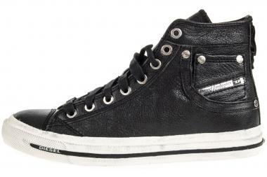 DIESEL Sneaker MAGNETE