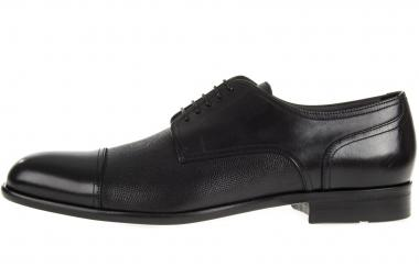 BOSS BLACK Schuhe MANHATTAN