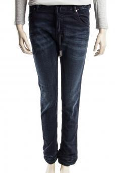 DIESEL Jogg-Jeans KRAILEY-NE