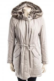 AIRFIELD Mantel FACT-COAT