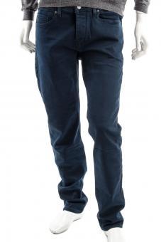 BOSS ORANGE Jeans ORANGE 90