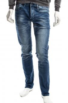 BOSS ORANGE Jeans ORANGE 72