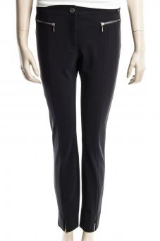 AIRFIELD Hose PL-522 TROUSERS