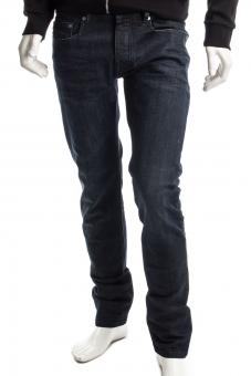 DIESEL BLACK GOLD Jeans TYPE-2512