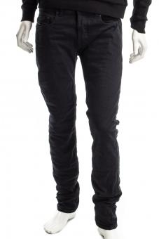 DIESEL BLACK GOLD Jeans TYPE-2510