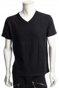 PIERRE BALMAIN Shirt SHIRT BLACK
