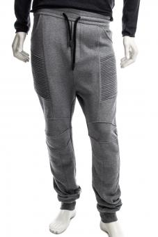 PIERRE BALMAIN Sweathose SWEATPANTS