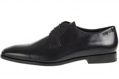 HUGO Schuhe SQUARE DERB