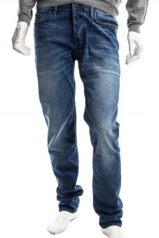 HUGO BOSS HBC Jeans ORANGE 90