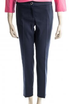 AIRFIELD Hose PK-106 TROUSERS