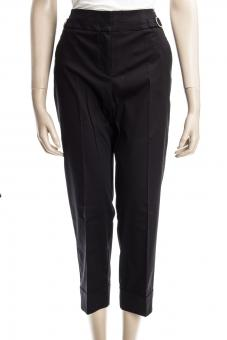 AIRFIELD Hose PK-121 TROUSERS