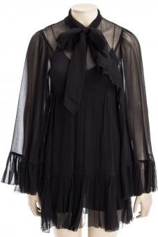MCQ ALEXANDER MCQUEEN Kleid SHORT VOLUME