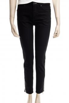 MCQ ALEXANDER MCQUEEN Jeans ZIP HARVEY