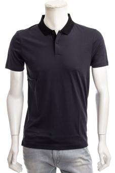 BOSS BLACK Poloshirt PLATER 04