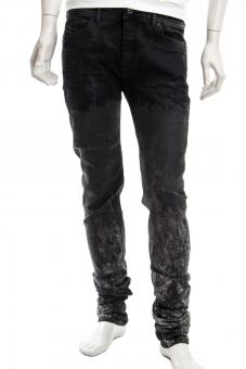 DIESEL BLACK GOLD Jeans TYPE-2712