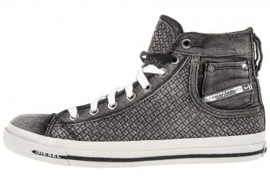 DIESEL Sneaker EXPOSURE I