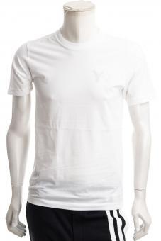 Y-3 YOHJI YAMAMOTO Shirt M CL S/S TEE
