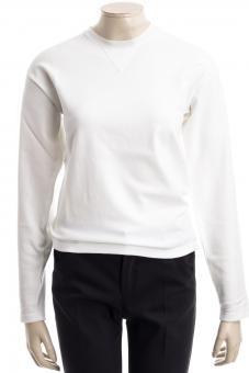 DIESEL BLACK GOLD Sweatshirt KAROOT