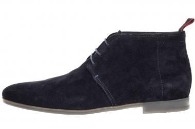 HUGO Boots PARISS DESB