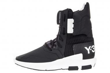 Y-3 YOHJI YAMAMOTO Sneaker Y-3 NOCI HIGH