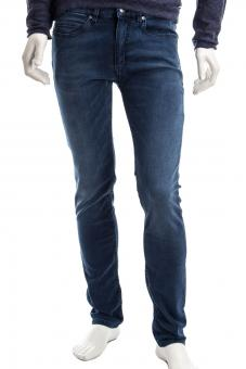 HUGO Jeans HUGO 131