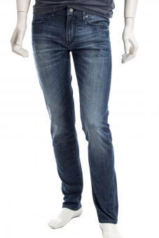 HUGO BOSS HBC Jeans ORANGE 72