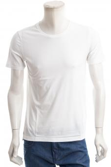 BOSS BLACK Shirt TESSLER 51