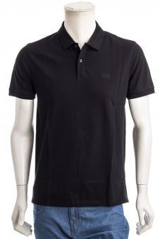 BOSS BLACK Poloshirt PALLAS