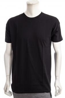 HUGO Shirt DORACLE