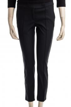 AIRFIELD Hose PK-503 TROUSERS