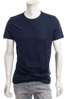 BOSS BLACK Shirt TABER04