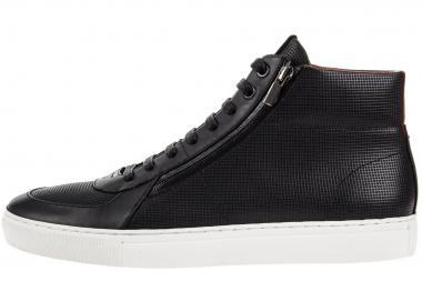 HUGO Sneaker FUTURISM HITO