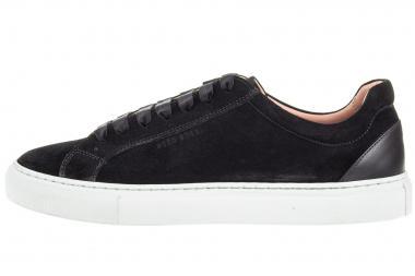 BOSS BLACK Sneaker LOW CUT-S
