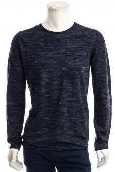 HUGO Pullover STEEVE