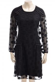 STEFFEN SCHRAUT Kleid THE WOW DRESS