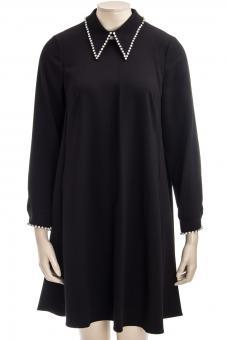 STEFFEN SCHRAUT Kleid BOULEVARD GLAM DRESS