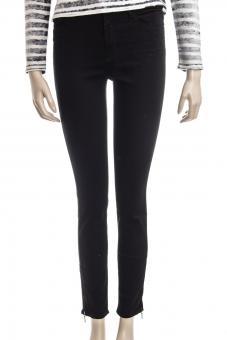 BOSS BLACK Jeans NAHYA ZIP